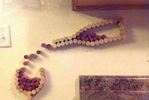 creatii dopuri pluta