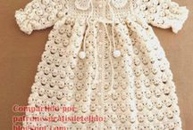 buenos tejidos / tejidos artesanales