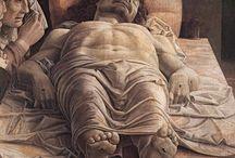 II generacja malarzy wczesnorenesansowych