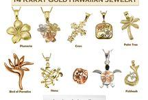 Arthur's Jewelry Hawaii