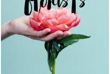 Brand_design_florist