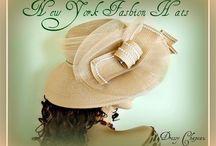 PUT A HAT ON YOUR HEAD...OR NOTTTT!!!! / by Joyce Newton