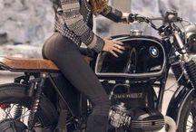 Bike Brudar