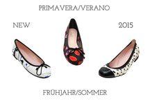PRIMAVERA-VERANO 2015