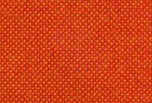 Tekstiler med Blomsten/EU Ecolabel