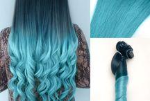 awesome hair ideas