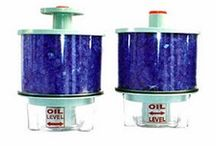 Silicagel Breather Transformer / The breather contains silica gel which has the ability to scrub the moisture..This transformer mostly used in power generation sectors.