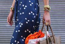 Eycatcher / Women´s fashion inspiration tips