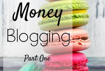 Blogging + Bloggers / blogging, blogging tips, blogging tutorials, blog, blogging for beginners, new blogger, wordpress, social media, twitter, instagram, pinterest, facebook, earn money blogging, monetize your blog, blog traffic, seo, work from home