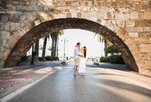 фотосессия на острове Кос, Греция / ФОТОГРАФ в ГРЕЦИИ, на острове КОС