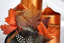 thanksgivings