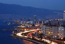 Kolayoto Izmir