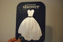 wedding ideas / by Becca Hoder