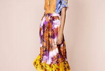 Fashion_Brands: Duro Olowu