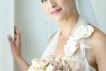Makeup By Elizabeth - BRIDES