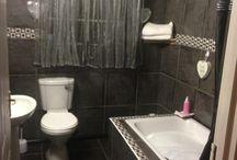 Hazyview Accommodation / Accommodation in Hazyview Mpumalanga South Africa