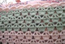 cupcake crotchet pattern