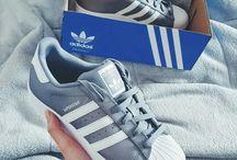 Αθλητικά παπούτσια!!