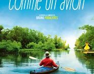 Comme un avion (2015) / Watch Comme un avion Full Movie Free Streaming