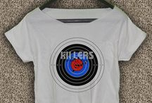 http://arjunacollection.ecrater.com/p/25995446/the-killers-t-shirt-crop-top
