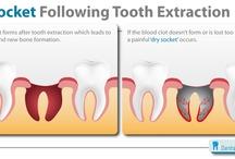 Dental Stuff