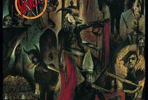 Magick Disk Musick / Nové přírůstky / New Arrivals