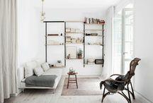 Двухкомнатной квартиры дизайн интерьера Москва / на данной странице примеры и фото идей двухкомнатных квартир