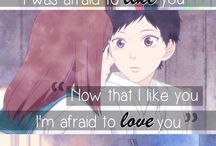 Anime Wisdom