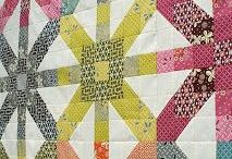 Quilts for 2017