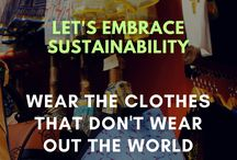 World Environment Day, 2017 / Reduce, reuse and recycle! We ain't like other stores you see selling handicraft items, not to brag but we are exclusively 'THE GREEN PANTHERS'. The studio is purely made of eco friendly items like pine wood, bamboos and bricks. We are bringing eco friendly changes into fashion.  #worldenvironmentday2017 #nontoxicpaint #nontoxicliving #naturalworld #ecofasion  #sustainablefashion #sustainableliving #ecofriendly #pulpypapaya #pulpypapayaflagshipstore