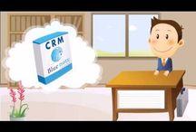 Videos CRM / Videos CRM & SugarCRM