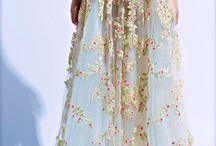 .d gowns.