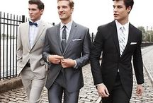 love party | mens