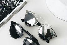 óculos ♡