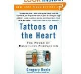 Books Worth Reading / by Stacie Zanzucchi