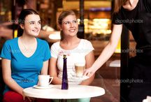 Coffee Franchise Opportunities, Coffee Franchises for Sale / Opening a new coffee shop by getting it franchised is the easiest way today. Best franchiser in the market is Java Times Caffe. http://www.javatimescaffe.com/