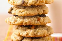 Cookie Love / Cookie Recipes