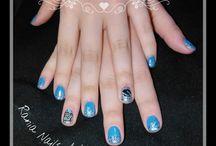 Nails Art Rania