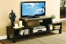 Electronics - TV Accessories