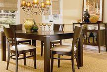 Home Decor Ideas / Ideas for my home