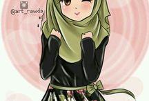 Lifya