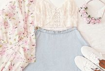 outfits♡