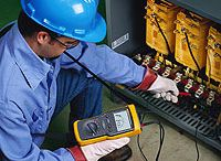 Electronic Test Equipment / High quality Electronic Test Equipment in Australia.
