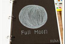 MFW:  Mm - Moon