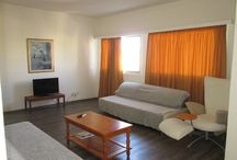 Code 7429 For Rent apartment in Agios Tychonas / Rent Price (per month): €600 including common expenses