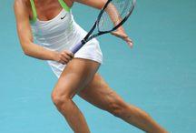 Sports - Muscle Hustle -