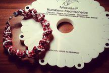 Bracelet ✌