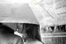 Engagement Photos / by Melanie Rebane Photography