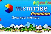 Memrise Learn Languages Premium Full Apk Unlocked for Android