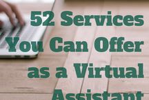 VA Tips & Tricks / All the latests tips and tricks from the virtual assistant industry